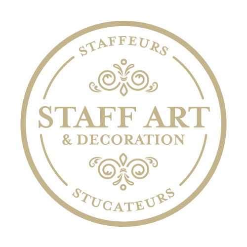 Staff Art & Décoration